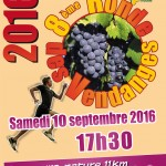 Ronde_vendanges_ 2016-Web