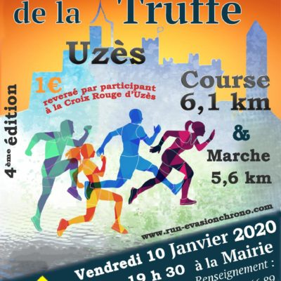 Calendrier Des Courses Hors Stade 2020.Inscriptions Run Evasion Chrono